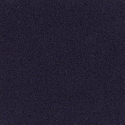 Moquette aiguilletée velours BlackTulip