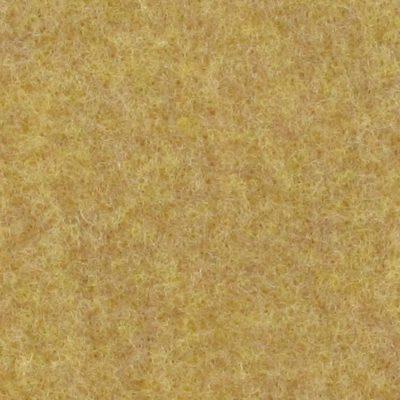 Moquette aiguilletée plate - Cocos