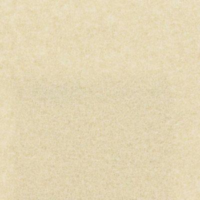 Moquette aiguilletée plate - Écrou