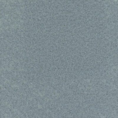 Moquette aiguilletée plate - Gris éléphant