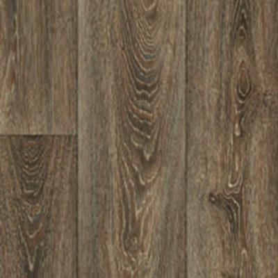 Revêtement de sol PVC Aspect bois-WODVW1008-Brown