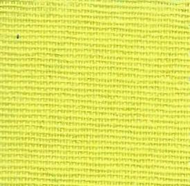 Coton-gratte-Anis