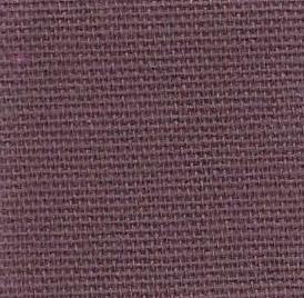 Coton-gratte-Aubergine