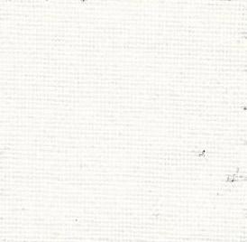 Coton-gratte-Blanc