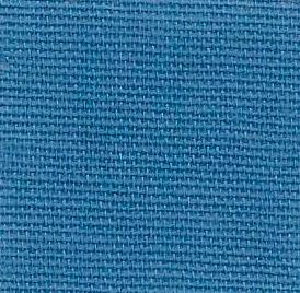 Coton-gratte-BleuRoi
