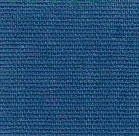 Coton-gratte-Bleunuit