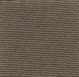 Coton-gratte-Brun