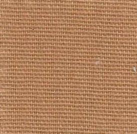 Coton-gratte-Caramel