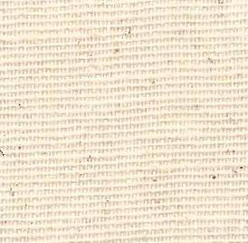 Coton-gratte-Ecru