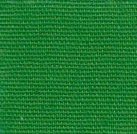 Coton-gratte-Foret
