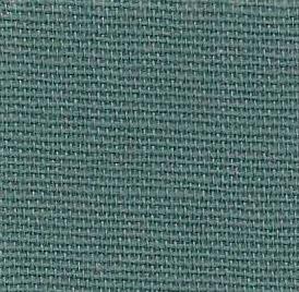 Coton-gratte-Grisfonce