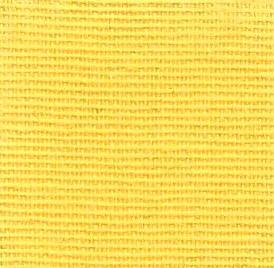 Coton-gratte-Jaune