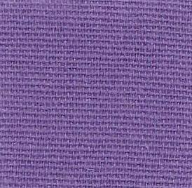 Coton-gratte-Lila