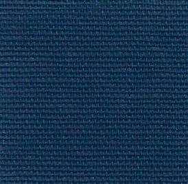 Coton-gratte-Marine