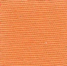 Coton-gratte-Orange