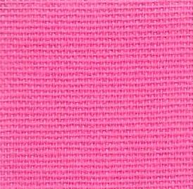Coton-gratte-Rose