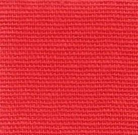 Coton-gratte-Rouge