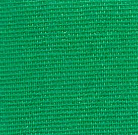 Coton-gratte-Sapin