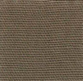 Coton-gratte-Taupe