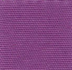 Coton-gratte-Violet