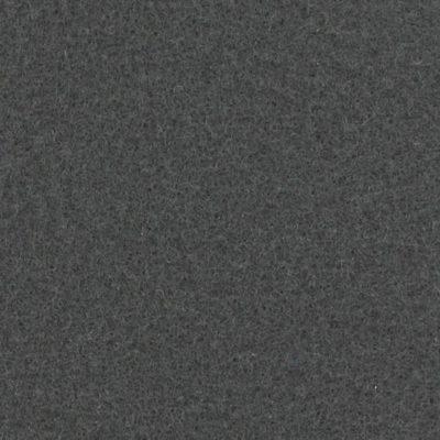 Moquette aiguilletée plate - Graphite