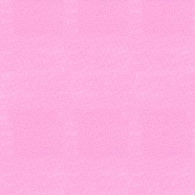 Moquette aiguilletée plate - Rose bonbon