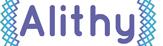 Moquettes expos salons Logo