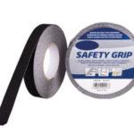 Ruban Adhésif Safety Grip Anti-dérapant